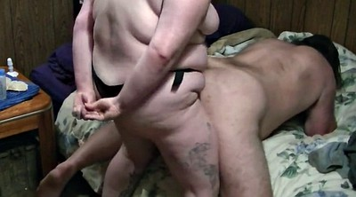 Strapon, Homemade anal, Pegged, Homemade pegging