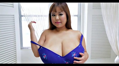 Japanese solo, Asian solo, Japanese huge tits