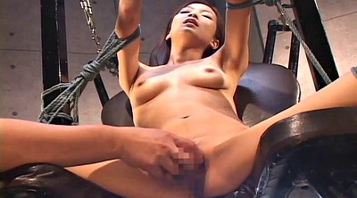 Japanese bondage, Japanese bdsm, Asian bondage