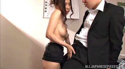 Pantyhose, Office pantyhose, Asian office, Pantyhose handjob, Asian pantyhose, Pantyhose office