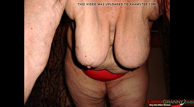 Granny bbw, Photos, Mature compilation, Bbw hairy, Grannies compilation, Hairy photos