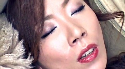 일본av, Clitoris, Asian milf, Model, Av배우, 한국av