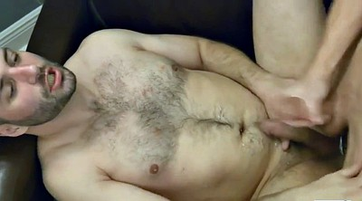 Leg, Riding orgasm, Spreading ass, Hairy legs, Big legs