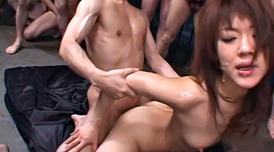 Japanese gangbang, Japanese bukkake, Bukkake japanese, Creampie close up, Asian bukkake, Missionary creampie