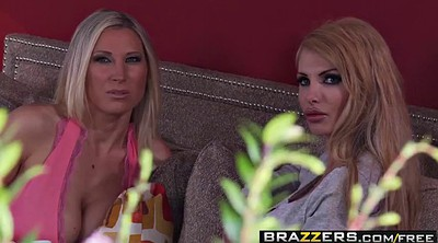 Brazzers, Mommy