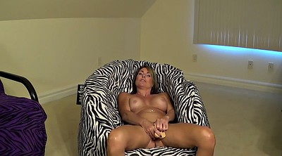 Friends mom, Friend mom, Mom solo, Pov mom, Pov solo, Moms friend