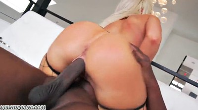 Nina elle, Nina, Horny milf, Blacked milf, Big tits group, Mature ebony