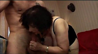 Bbw creampie, French mature, Mature french, French creampie, French bbw
