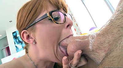 Huge, Swallowed, Penny pax, Pax