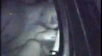 Japanese young, Live, Japanese voyeur, Young couple, Couples, Japanese car