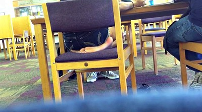 Candid, Desi indian, Indian desi, Library, Foot teen, Desi indians