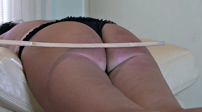 Caning, Whipped, Whip, Caned, German spanking