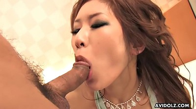 Japanese bbw, Japanese orgasm, Skinny ass, Japanese creampie, Japanese ass, Asians