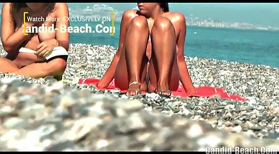 Video, Nudist beach, Spy cam, Nudist, Hd video