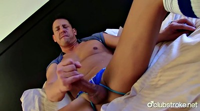 Huge dick, Big cock