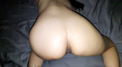 Chinese wife, Chinese milf, Asian wife