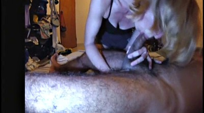 Swallower, Cum swallow, Cum swallowing, Prostate, Amateur wife, Prostate cum