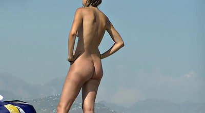 Nudist, Nudist beach, Nudism