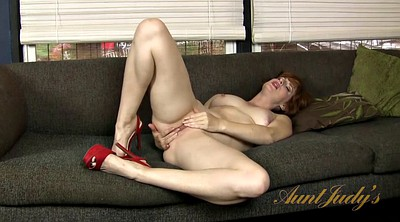 High heels, Solo fingering, Fingers solo hd