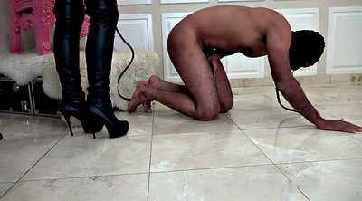 Whip, Slaves, Whipping, Mistress t, Femdom whipping