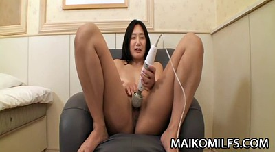 Japanese mom, Japanese moms, Asian milf, Asian mom