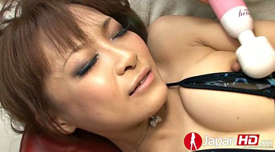 Asian orgy, Orgy, Wet pussy, Japanese orgy, Japanese group, Japanese from