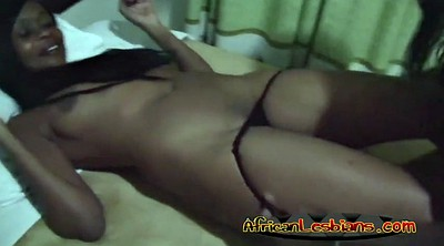 African, Pussy shaving