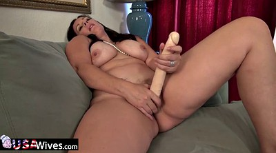 Hairy solo, Mature solo, Curvy hairy, Bbw mature