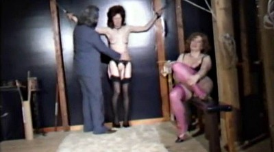 Spanking, Spanks, Spanking punishment, Punished