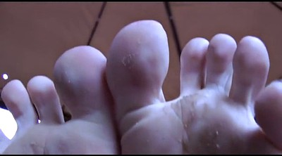 Foot, Sole, Foot sole