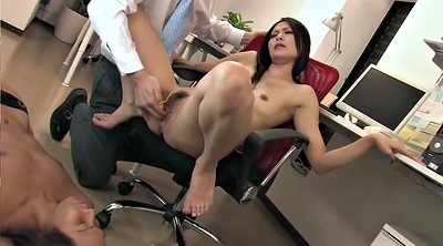 Japanese milf, Office, Japanese office, Milf japanese, Japanese officer, Asian office
