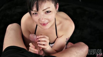 Japan, Japanese massage, Massage japanese, Japan massage, Japan blowjob