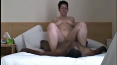 Wife cheat, Interracial wife, Cheating girlfriend, Big tits at work