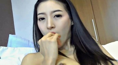 Asian webcam, Chinese webcam, Chinese pee, Asian pee, Asian squirt, Asian peeing