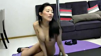 Chinese couple, Chinese s, Chinese m, Chinese striptease, Chinese milf