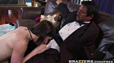 Teen anal, Brazzers, Anal brazzers, Butler, Brazzers anal