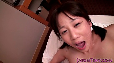 Japanese pussy, Wet pussy, Pussy japanese