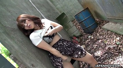 Outdoor, Masturbate, Housewife, Japanese home, Home japanese