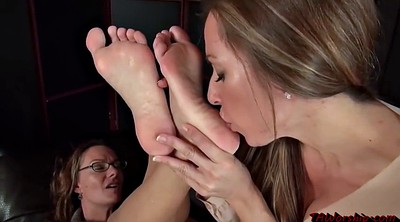 Foot worship, Mature foot, Lesbian foot worship, Mature feet, Worship, Feet worship