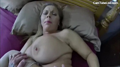 Teen gangbang, Sex mother, Mother's