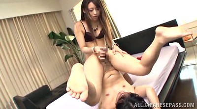 Asian foot, Stocking foot, Asian stocking, Asian foot fetish