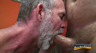 Mature, Bear, Mature ass, Gay bear, Bear gay, Amateur gay