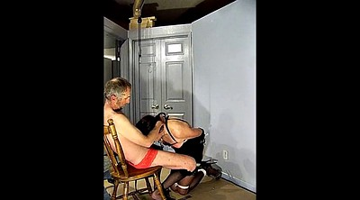 Spanking, Gay bdsm, Gay spank, Torture spanking, Big nipple, Gay torture