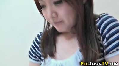 Japanese piss, Japanese hd