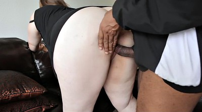 Young pussy, Old and, Big ass black, Young old, Old pussy, Bbw old