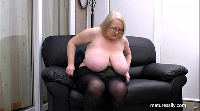 Black granny, Granny black, Gold, Black big tits