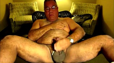Old man, Old man gay, Fat man, Daddy gay, Bbw solo, Old daddy gay