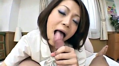 Asian milf, Japanese blowjob, Japanese big, Labia, Japanese toys, Big clits