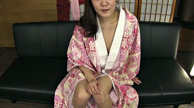 Japanese office, Subtitles, Subtitle, Japanese masturbation, Japanese lady
