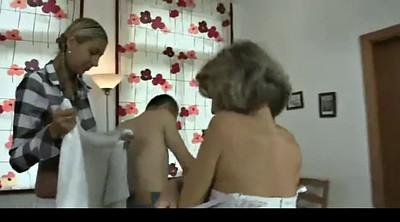 Granny anal, Parent, Granny fuck, Grannies anal